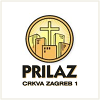 "Kršćanska adventistička crkva ""Zagreb 1"""